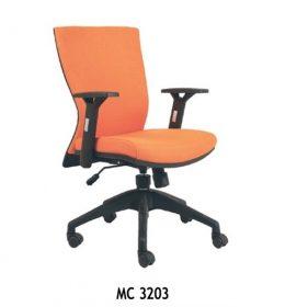 Kursi Kantor Chairman MC 3203
