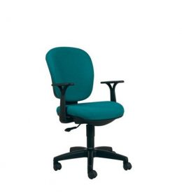 Kursi Kantor Chairman SC 1207 STD